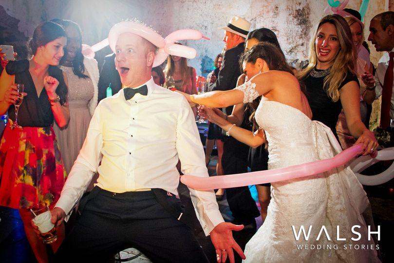 fotos bodas antigua guatemala 8