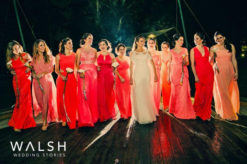 fotografos de boda san bernardo guatemala 10