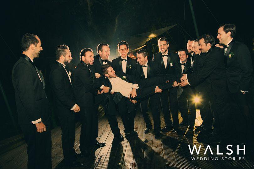 fotografos de boda san bernardo guatemala 11