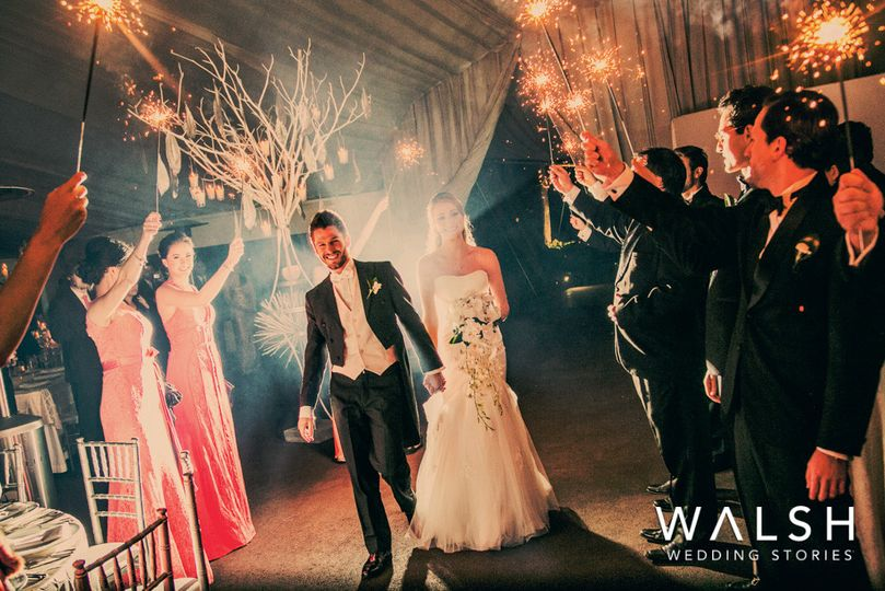 fotografos de boda san bernardo guatemala 13