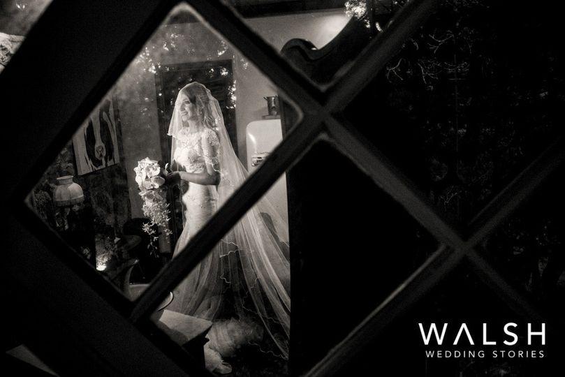 fotografos de boda san bernardo guatemala 2