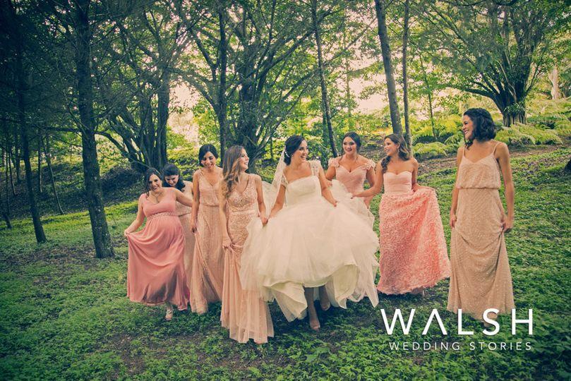fotografos de boda guatemala hacienda nueva 2