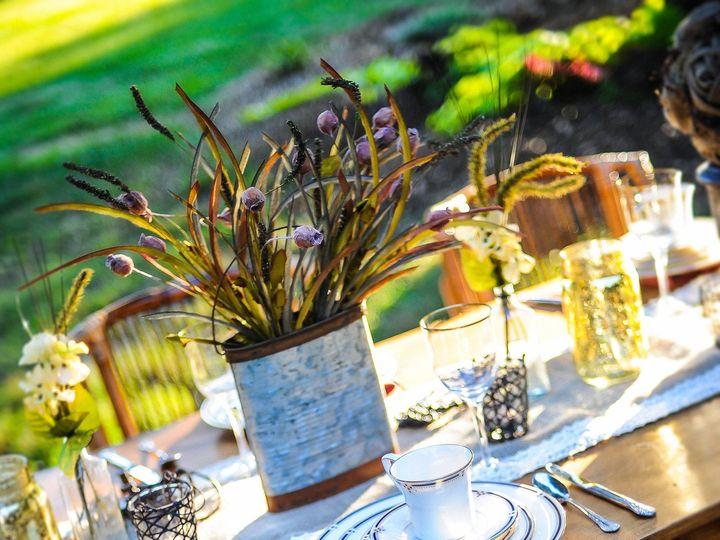 Tmx 1445801107991 Tammi0062 Mount Pleasant, North Carolina wedding rental