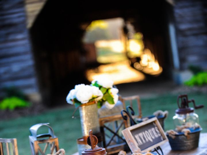 Tmx 1445801636586 Tammi0094 Mount Pleasant, North Carolina wedding rental