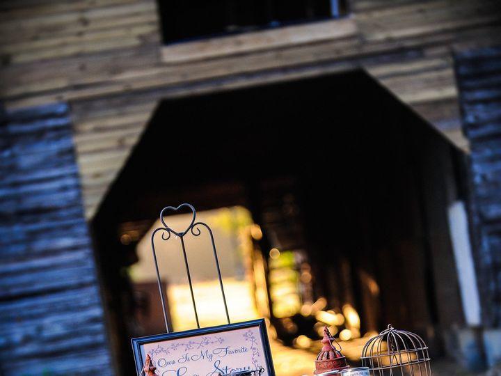 Tmx 1445802238530 Tammi0108 Mount Pleasant, North Carolina wedding rental