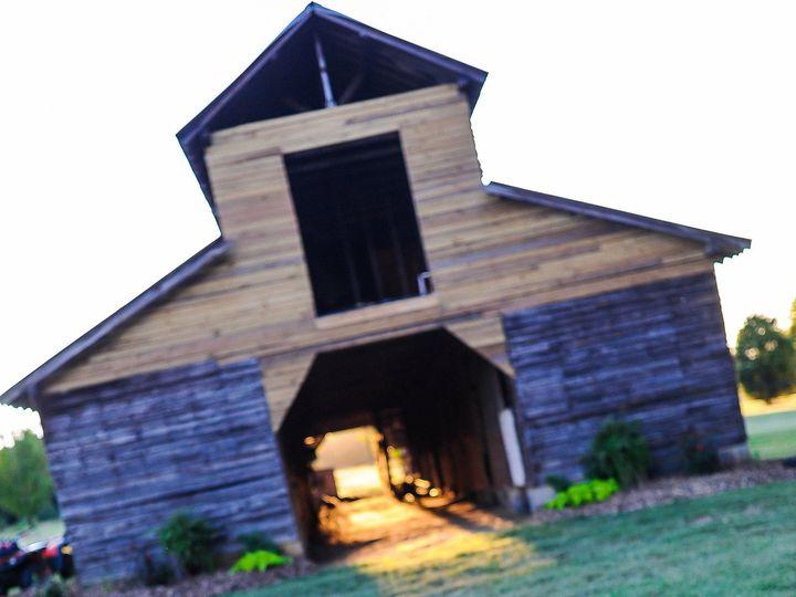 Tmx 1445802516978 Tammi0117 Mount Pleasant, North Carolina wedding rental