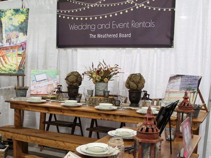 Tmx 1453508060447 Img2800 Mount Pleasant, North Carolina wedding rental