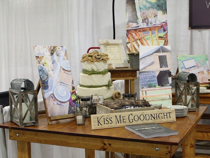 Tmx 1453508305720 Img2793 Mount Pleasant, North Carolina wedding rental