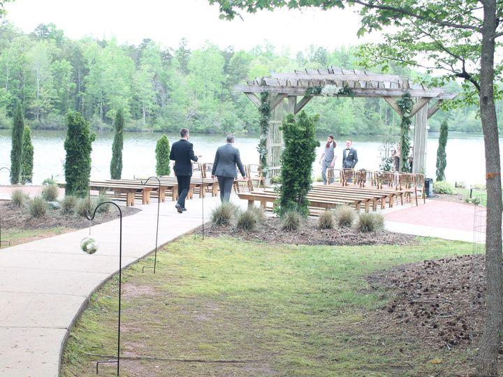 Tmx 1461427159206 Img3545 Mount Pleasant, North Carolina wedding rental