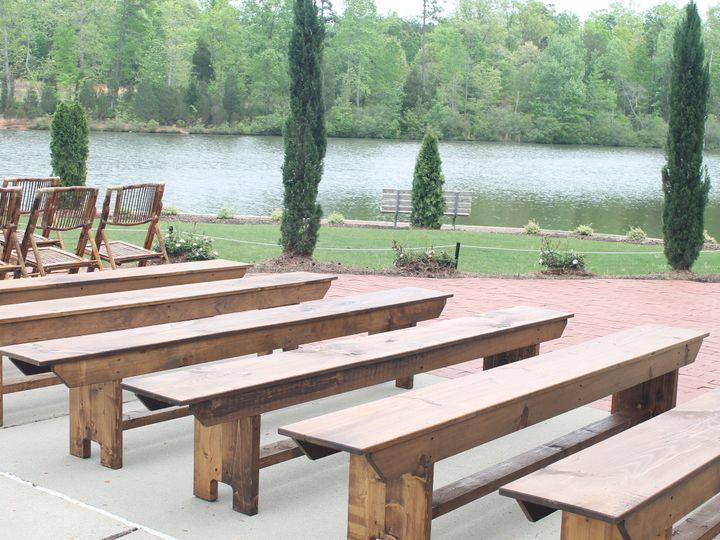 Tmx 1461427306542 Img3543 Mount Pleasant, North Carolina wedding rental