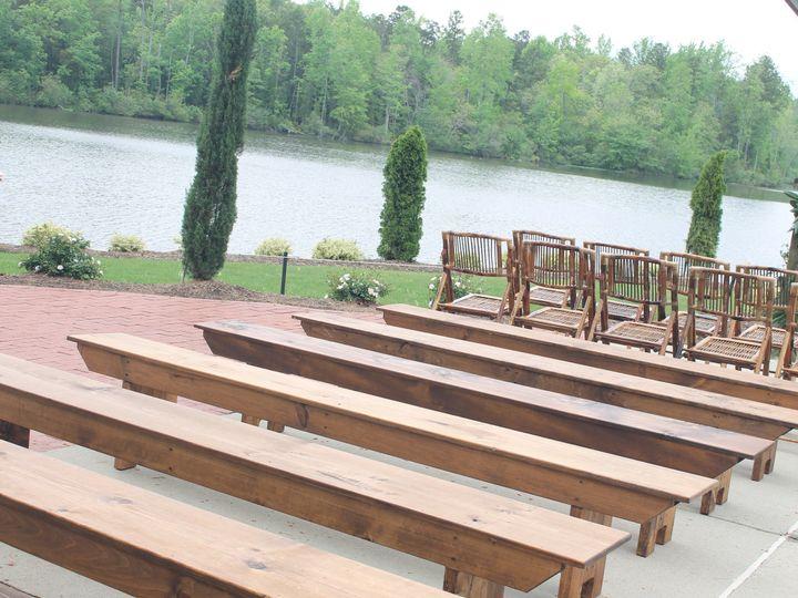 Tmx 1461427515115 Img3541 Mount Pleasant, North Carolina wedding rental
