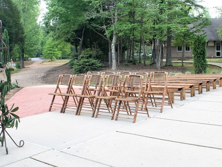 Tmx 1461427632380 Img3538 Mount Pleasant, North Carolina wedding rental