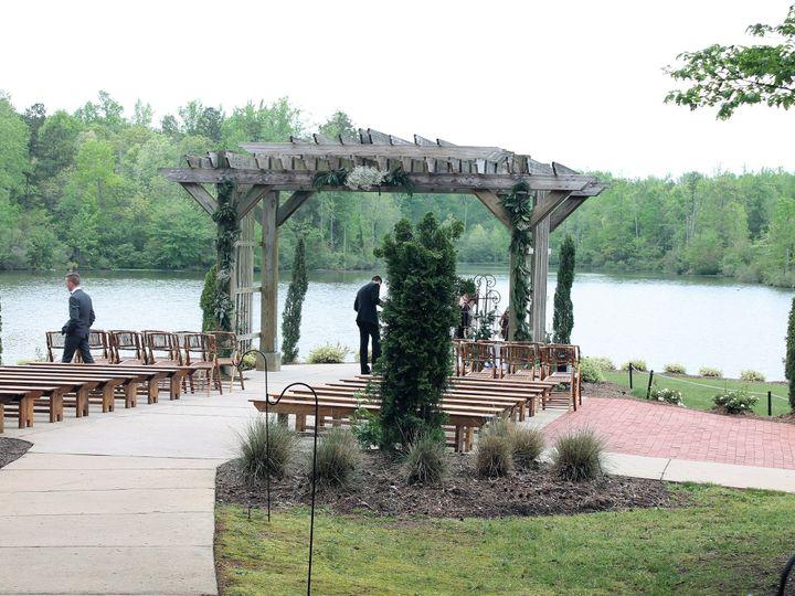 Tmx 1461427733290 Img3547 Mount Pleasant, North Carolina wedding rental