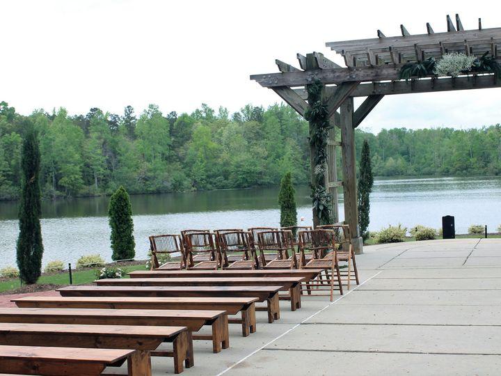 Tmx 1461427796657 Img3527 Mount Pleasant, North Carolina wedding rental