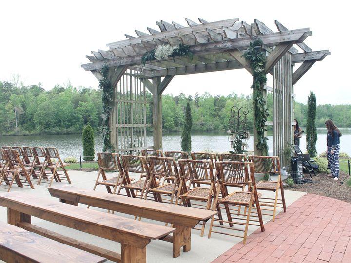 Tmx 1461429512176 Img3531 Mount Pleasant, North Carolina wedding rental