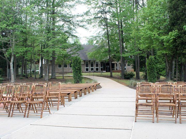 Tmx 1461429781997 Img3539 Mount Pleasant, North Carolina wedding rental