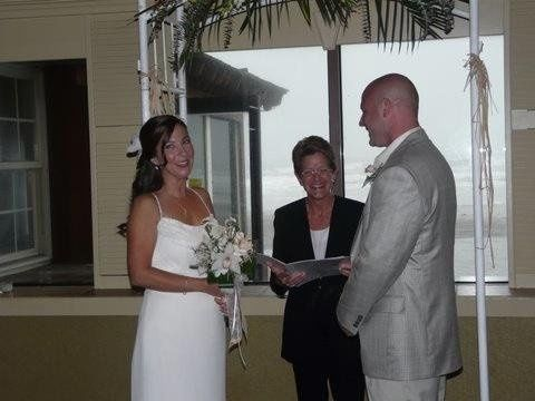 Tmx 1239376244351 Cer3 Brigantine, New Jersey wedding officiant