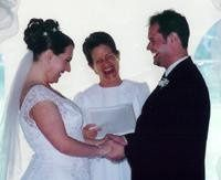 Tmx 1239376267023 Jenmikebruckler200pix Brigantine, New Jersey wedding officiant