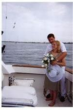 Tmx 1239376270101 Kyleandjessica150pix Brigantine, New Jersey wedding officiant