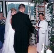 Tmx 1239376271429 Lizbobderbyshire6504 Brigantine, New Jersey wedding officiant