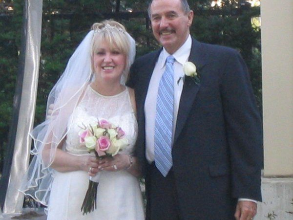 Tmx 1239376295507 Wedding026 Brigantine, New Jersey wedding officiant