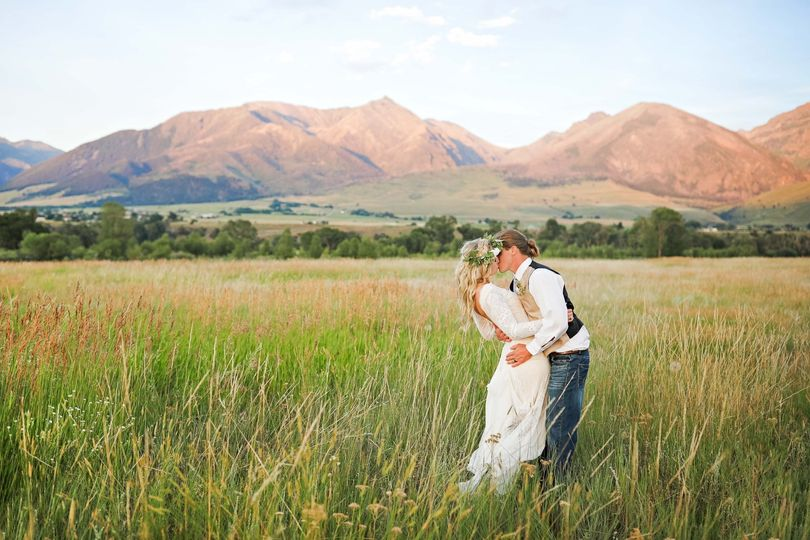 montana wedding photographer 51 771175 157997017065034