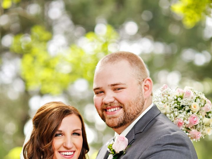 Tmx 1536350206 9c4bdc6977ec64c2 1536350201 C4ade53e7e952414 1536350192470 10 09 BRIDE GROOM 04 Billings, MT wedding photography
