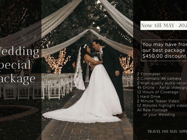 Tmx Analise Benevides Gwedi4swshq Unsplash Oct 51 1871175 1571252890 Raleigh, NC wedding videography