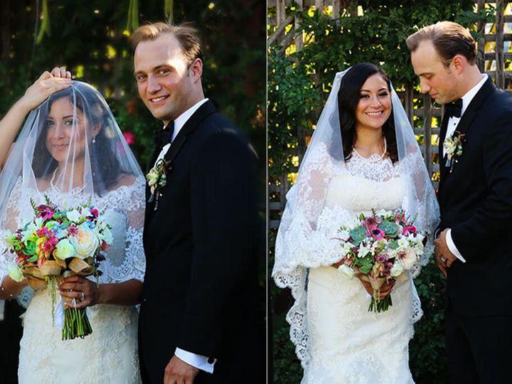 Tmx Cali Wedding 51 1871175 1568751740 Raleigh, NC wedding videography