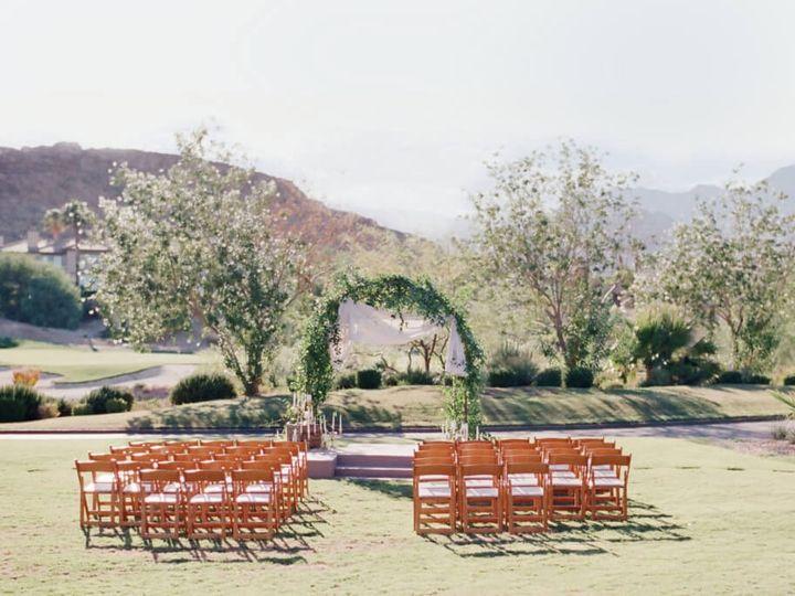 Tmx Ceremony 51 1871175 1568737521 Raleigh, NC wedding videography