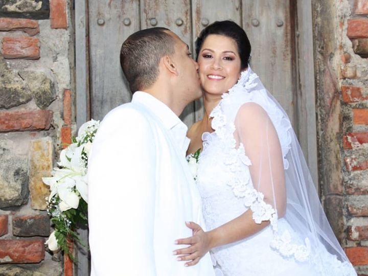 Tmx Taty Wedding 51 1871175 1568740990 Raleigh, NC wedding videography