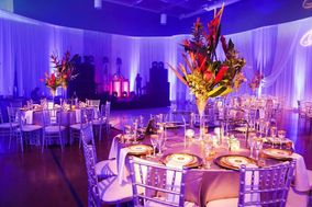 MonAmor Event Design Studio