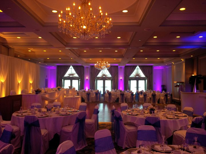 Tmx 1382720760728 Img00000445 Mississauga wedding
