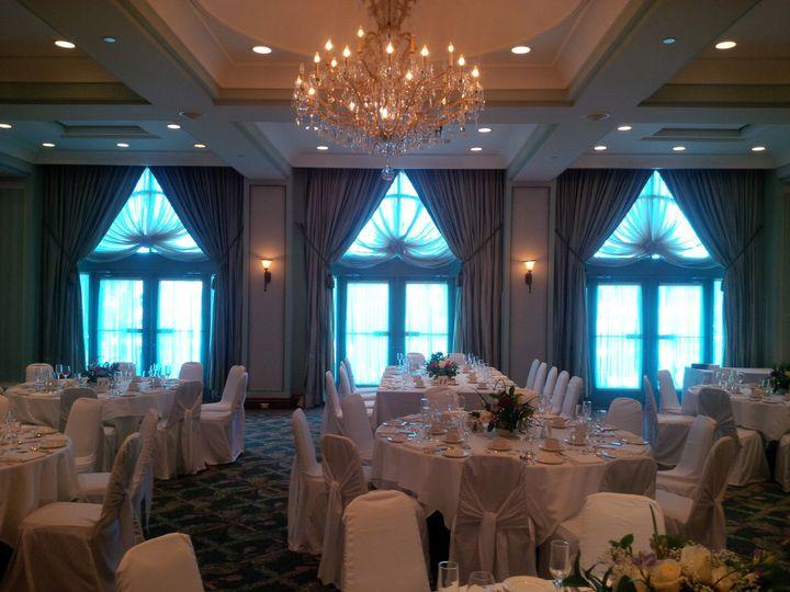 Tmx 1382720804823 Img00000584 Mississauga wedding