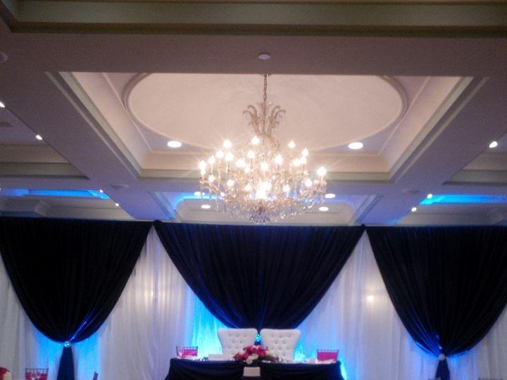 Tmx 1382720933473 Img00000826 Mississauga wedding