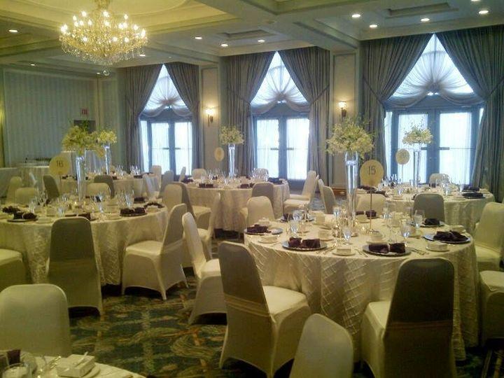 Tmx 1382721026376 Mississauga 20120630 00204 Mississauga wedding