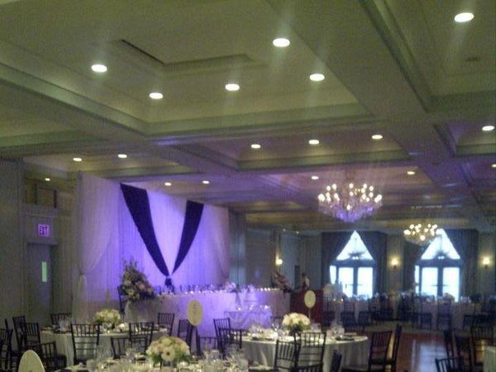 Tmx 1382721087077 Img 20111022 00318 Mississauga wedding