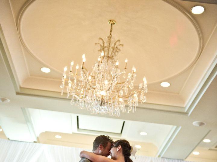 Tmx 1382721237775 Candela 644 Of 886 Mississauga wedding