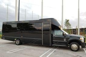 Celebz Limo Transportation