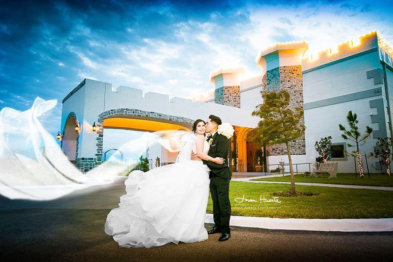 houston award winning wedding photographer juan hu