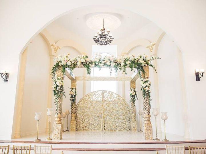 Tmx 1479922066676 139014308830651518269925204229272335258890n Houston, TX wedding venue