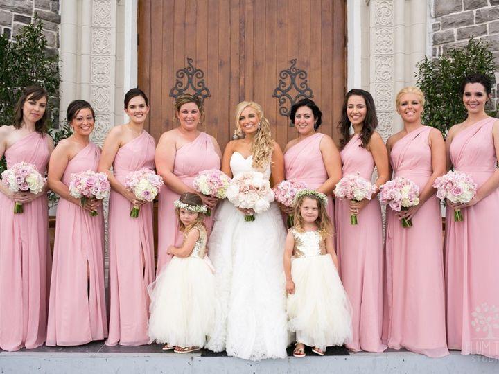 Tmx 1514476513522 131hilaryjoshwed2016b Houston, TX wedding venue