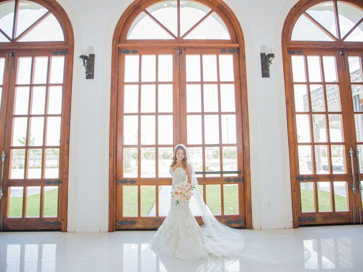 Tmx 1514476568972 Pixelstudioproductions.com 0040 Houston, TX wedding venue