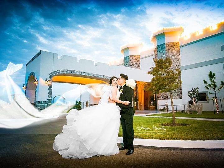 Tmx 1514476577420 Houston Award Winning Wedding Photographer Juan Hu Houston, TX wedding venue