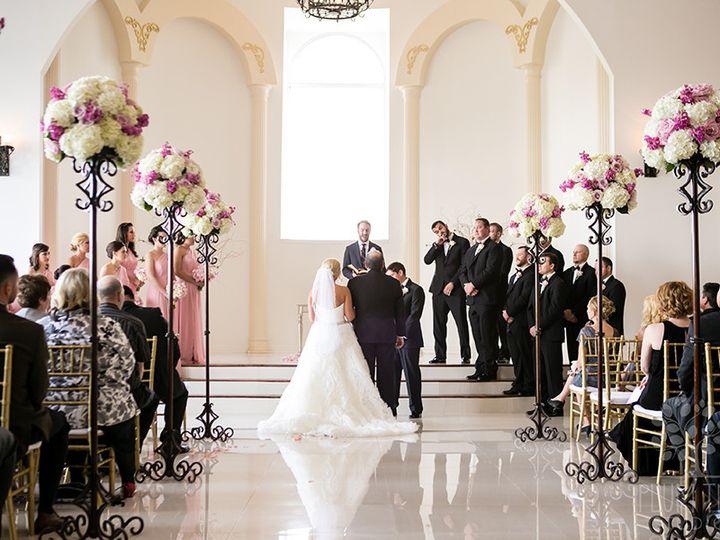 Tmx 1514476618592 240hilaryjoshwed2016 Houston, TX wedding venue