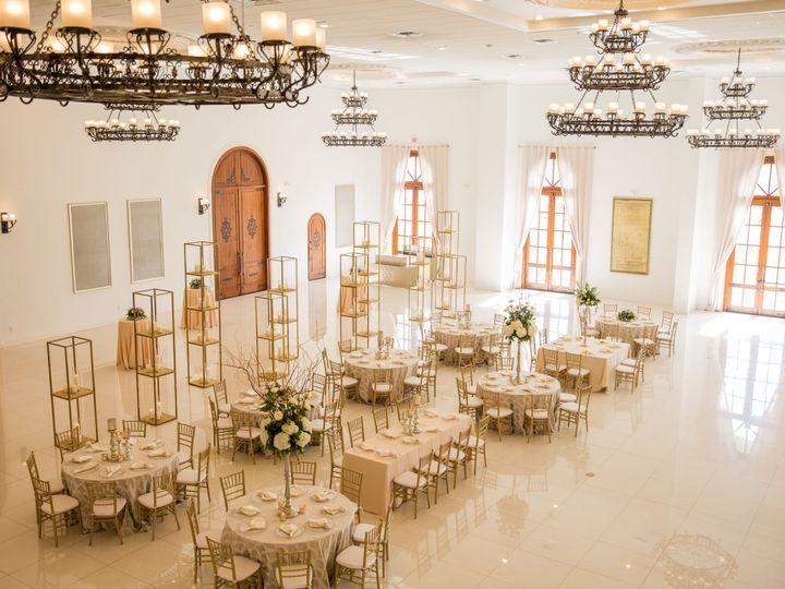 Tmx 1521148738 Af5fce9618434994 1521148737 42e6337f34679bc2 1521148736721 10 Pixelstudioproduc Houston, TX wedding venue