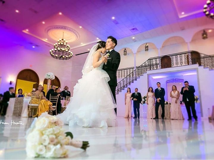 Tmx 1521148843 4a6fd56eb44b4b70 1521148842 Dd4b8f230bf8809f 1521148842598 14 IMG 1786 Houston, TX wedding venue
