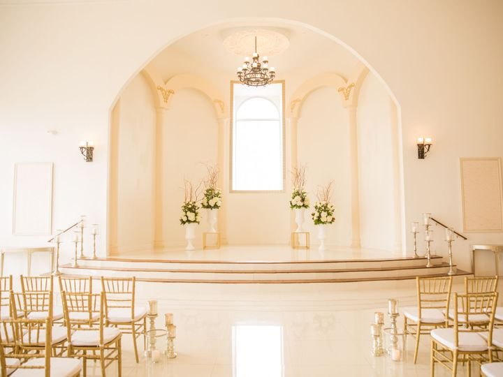 Tmx 1521148932 993ebf0d0dd96881 1521148930 66fd003ce1497d6c 1521148930381 21 Pixelstudioproduc Houston, TX wedding venue