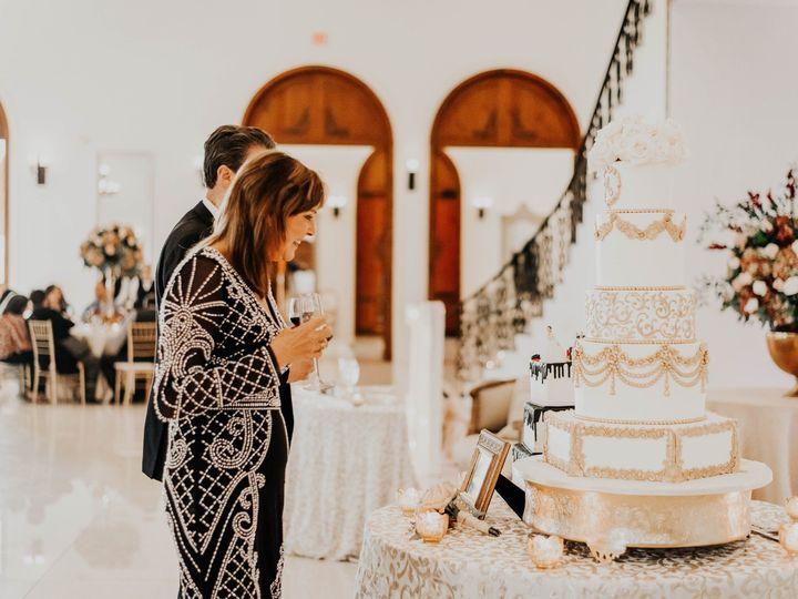Tmx 20191012 Jm1 8219 51 952175 159231184313221 Houston, TX wedding venue