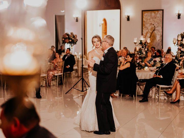 Tmx 20191012 Jm1 8544 51 952175 159231184318011 Houston, TX wedding venue